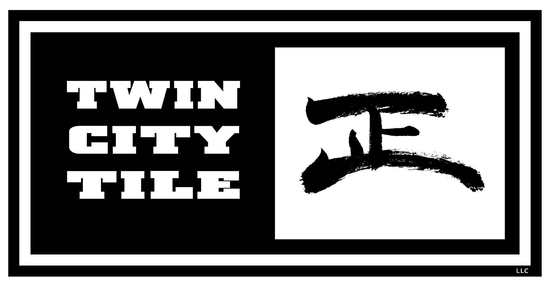 Twin City Tile Co Ltd Kitchener On